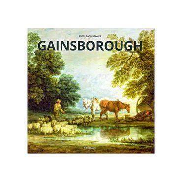 gainsborough-9783955881009