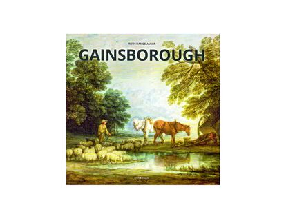 gainsborough-9783955881009