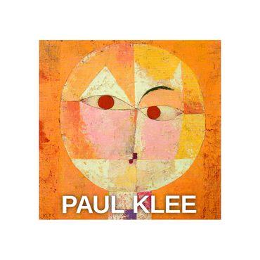 paul-klee-9783955881061