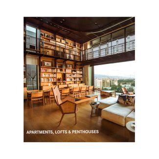 apartments-lofts-penthouses-9783955881818