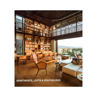 apartments-lofts-penthouses-9783955881818