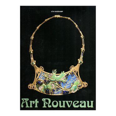 art-nouveau-9783955883010