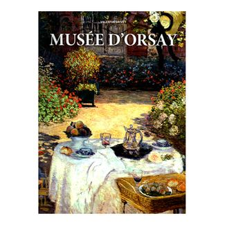 musee-d-orsay-9783955883157