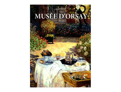 musee-d-orsay-9783955883157