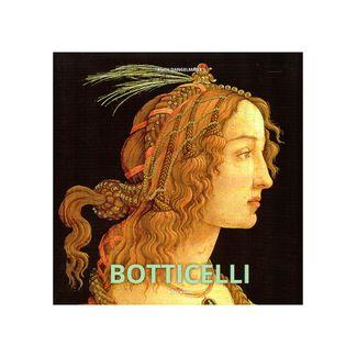 botticelli-9783955886141