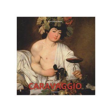 caravaggio-9783955886158