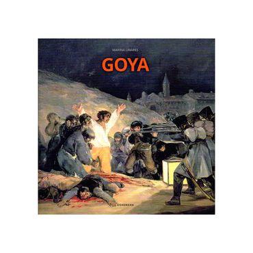 goya-9783955886356
