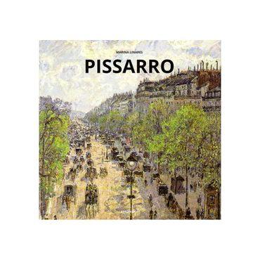 pissarro-9783955886554