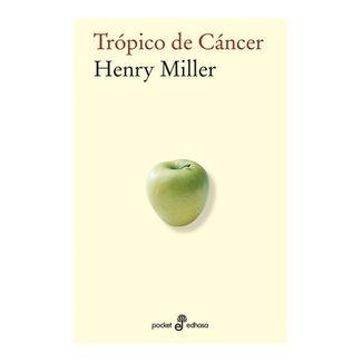 tropico-de-cancer-9788435019316