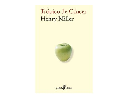 tropico-de-cancer-9788435019316