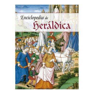 enciclopedia-heraldica-9788466210072