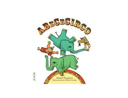 abececirco-9788467861457