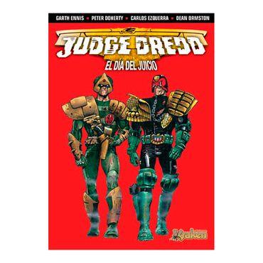 juez-dredd-el-dia-del-juicio-9788492534159