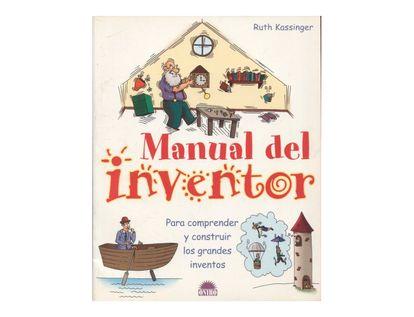 manual-del-inventor-9788497541640