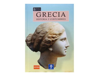 grecia-historia-y-costumbres-9788497648585
