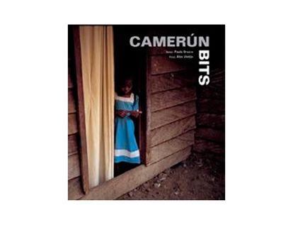 camerun-bits-9788497854726