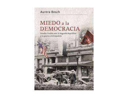 miedo-a-la-democracia-9788498926989