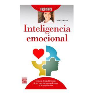 inteligencia-emocional-9788499174860