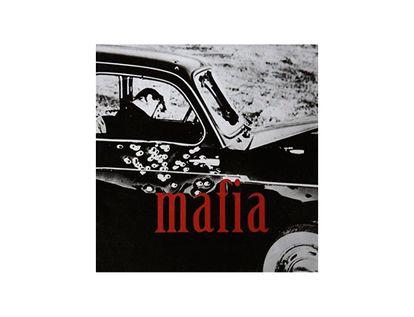 mafia-9788887090369