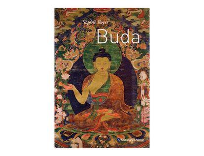 buda-9789500208642
