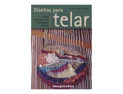disenos-para-telar-9789507685057