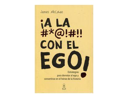 -a-la-con-el-ego--9789583056819