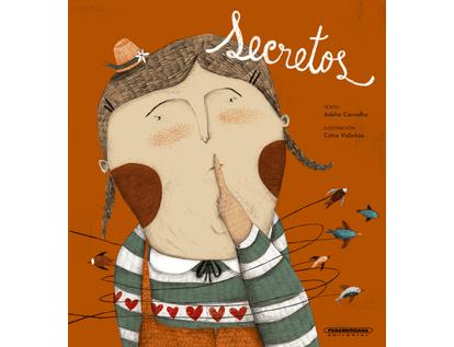 secretos-9789583056932