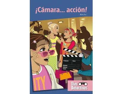 -camara-accion--9789583056987
