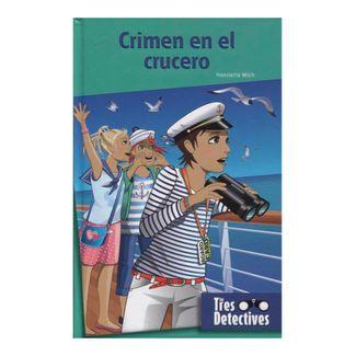 crimen-en-el-crucero-9789583057045