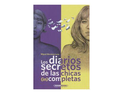 los-diarios-secretos-de-las-chicas-in-completas-9789583057182