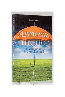 armonia-interior-el-camino-de-la-atencion-total-9789583057199