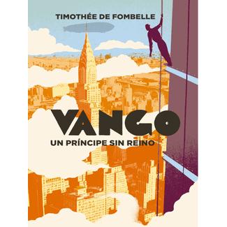vango-ii-un-principe-sin-reino-9789583057236