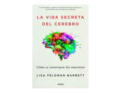 la-vida-secreta-del-cerebro-9789584268365