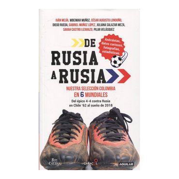 de-rusia-a-rusia-colombia-en-6-mundiales-9789585425651