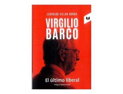 virgilio-barco-el-ultimo-liberal-9789587577327