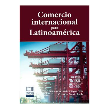comercio-internacional-para-latinoamerica-9789587716269