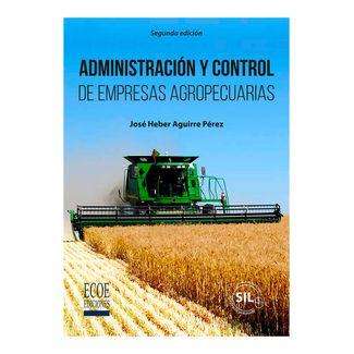 administracion-y-control-de-empresas-agropecuarias-9789587716405