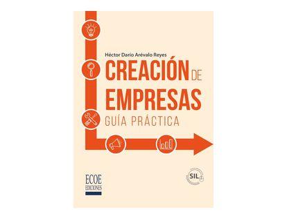 creacion-de-empresas-guia-practica-9789587716429