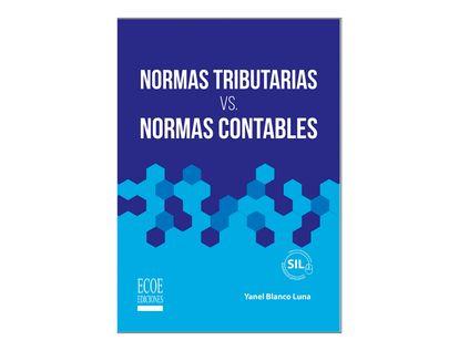normas-tributarias-vs-normas-contables-9789587716504