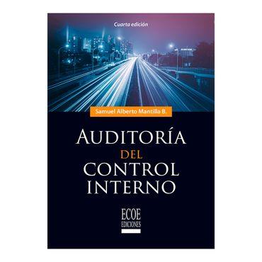 auditoria-del-control-interno-9789587716528