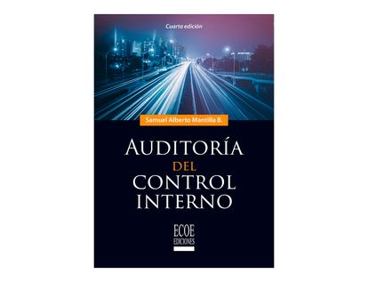 auditoria-del-control-interno-9789587716528