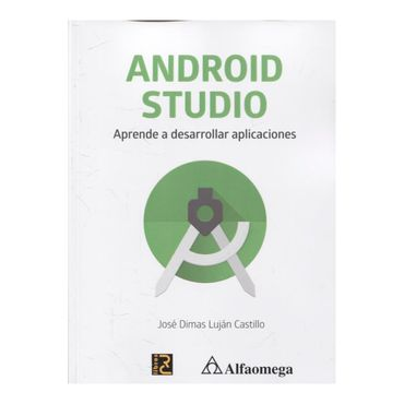android-studio-aprende-a-desarrollar-aplicaciones-9789587783957
