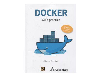 docker-guia-practica-9789587783971