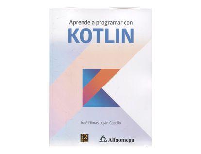aprende-a-programar-con-kotlin-9789587783995