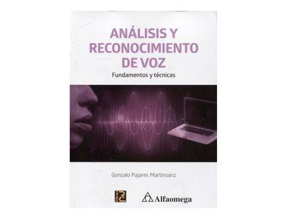 analisis-y-reconocimiento-de-voz-fundamentos-y-tecnicas-9789587784015