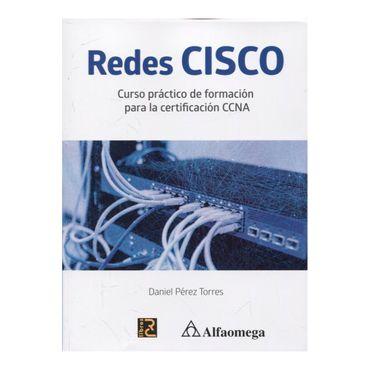 redes-cisco-curso-practico-de-formacion-para-la-certificacion-ccna-9789587784039