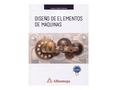 diseno-de-elementos-de-maquinas-9789587784053