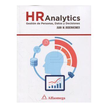 hr-analytics-gestion-de-personas-datos-y-decisiones-9789587784091