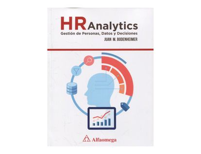 hr-analytics-gestion-de-personas-datos-y-decisiones-9789587784091