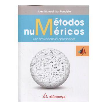 metodos-numericos-con-simulaciones-y-aplicaciones-9789587784114
